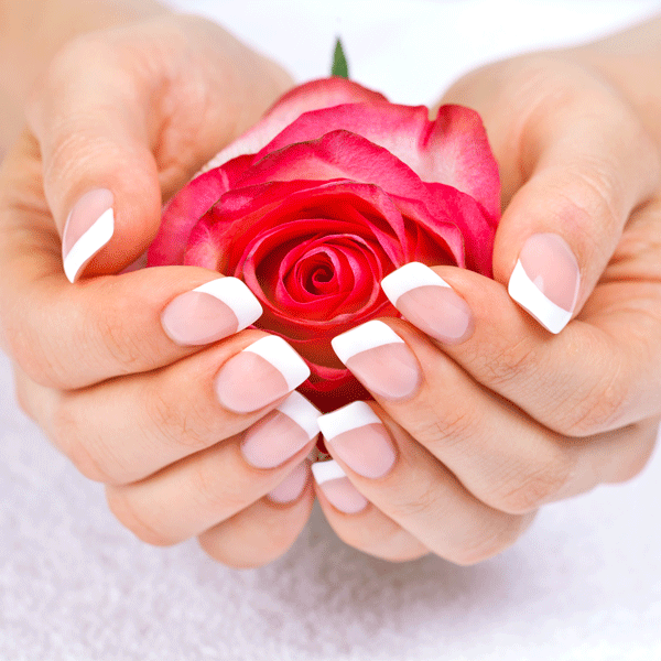 Special Packages (Manicure/ Pedicure)